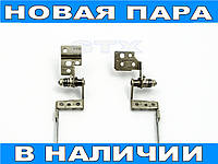 Петли Acer Aspire 5551 5551G 5552 5552G - новые