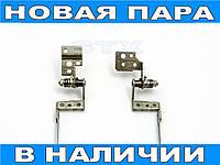 Петли Acer Aspire 5741, 5741G, 5741Z, 5741ZG - новые