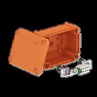 Коробка огнестойкая Е30-90