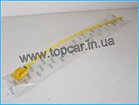 Щуп уровня масла Renault Master II 2.2DCi 550/510mm W.P.I Туреччина 1174.23