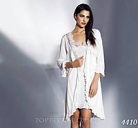 Халат+ночная рубашка Mariposa L,XL