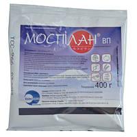 Моспилан р.п. - инсектицид (0,4 кг) Саммит Агро Юкрейн