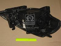 Фара левая Nissan TIIDA 05- (TYC). 20-C420-05-2B