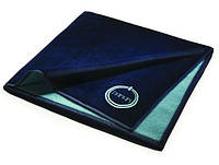 Пляжное полотенце MARINE BEACH от  HAMAM 100х180 OTTOMAN BLUE-NAVY