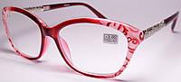 Женские очки оптом (88029 кр)