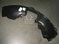 Подкрылок передний левый Ford FOCUS 04-08 (TEMPEST). 023 0181 101