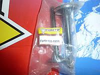 Клапан впуск +выпуск Forte0027-178F