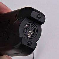 Ультразвуковой отпугиватель собак / MT-650E