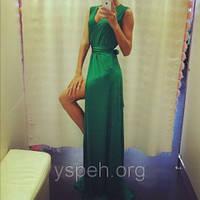 Платье 867(я)