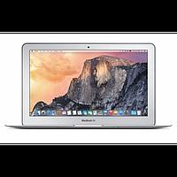 Ноутбук APPLE MacBook Air (MJVE2ZE)