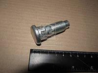 Палец колодки тормоза заднего ГАЗ опорный (ГАЗ). 52-3502068-01