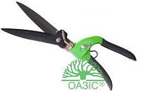 Ножницы для травы и травянистых растений 203TСМ, Оазис