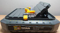 Плиткорез электрический TITAN TTB336TCB (Великобритания)