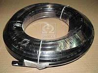 Трубопровод пластиковый (пневмо) 12x1,5мм (RIDER). RD 01.01.35