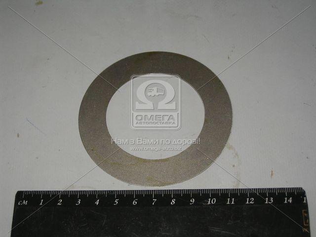 Шайба маслоотражательная (МТЗ). 50-1601319