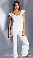 Пижама Mariposa M, XL, фото 1