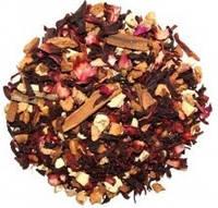 Чай Глинтвейн