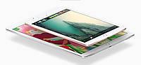 Apple Ipad Pro Wi-Fi, фото 1