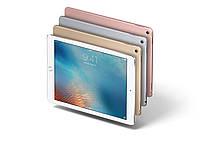 Apple Ipad Pro Wi-Fi + 4G LTE, фото 1