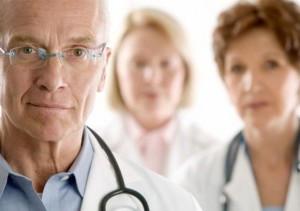 Отзывы врачей о ExPress Essentials (30) / ЭксПресс Эссеншиалс