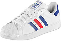 Кроссовки, Adidas Superstar French Flag