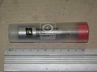 Плунжерная пара КАМАЗ 740 ф 9мм . 33.1111074-01-03