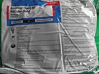 Фунгицид Косайд (гидроксид меди) 5 кг.