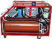 Водородный газо-сварочный аппарат, фото 3