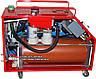 Водородный газо-сварочный аппарат, фото 4