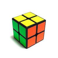 Кубик Рубика YJ Yupo 2×2