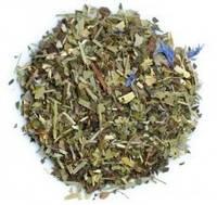 Чай Релакс
