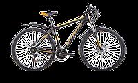 Велосипед Intenzo Flagman 29ER(VS-01)