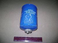 Фильтр топливный ММЗ вкручив. (г.Ливны). ФТ020-1117010