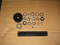 Ремкомплект механизма дверного (нового образца) ПАЗ 3205. МД-05