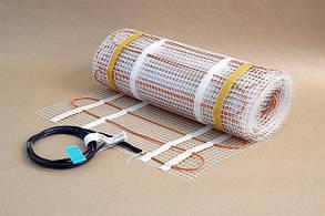 Нагревательный мат FENIX LDTS 160 Вт/м2  под плитку, двужильный , фото 2