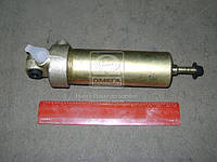 Цилиндр пневматический 35х65 (ПААЗ). 100.3570210