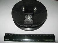 Шкив насоса водяного в сб. (нового образца) (Россия). 236-1307212-Б3