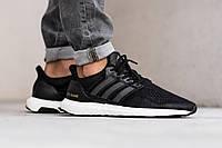 Кроссовки, Adidas ultra boost