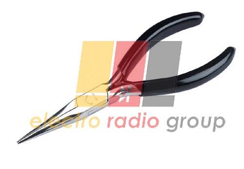Довгогубці Pro'sKit  1PK-107, прямі, 130 мм