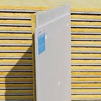 Звукоизоляционная панель ЗИПС Вектор 0,72 кв.м. с комплектом крепежа