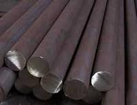 Круг сталь 20 Ф8-Ф700мм горячекатаный и калиброваный в ассортименте