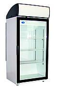 Шкаф холодильный Torino-200 C