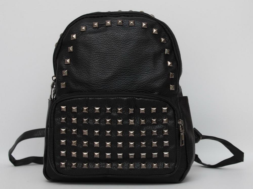 4839a4367547 Красивый женский рюкзак. Модный рюкзак. Новый рюкзак. Купить женский рюкзак.  Код:
