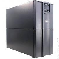 Источник Бесперебойного Питания APC 3000VA Smart-UPS C LCD (SMC3000I)