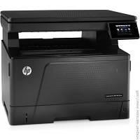 МФУ, Принтеры HP LaserJet Pro M435nw (A3E42A)