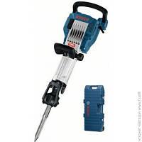 Отбойный Молоток Bosch GSH 16-28 (0611335000)