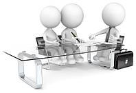 Информация о сотрудничестве