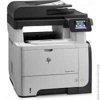 МФУ, Принтеры HP LaserJet Pro 500 M521dn (A8P79A)