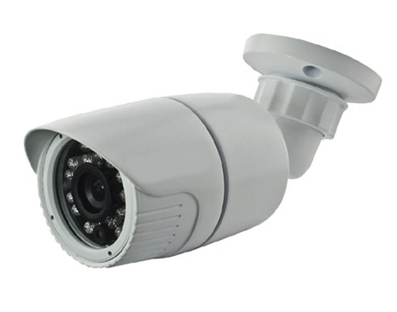 AHD камера PoliceCam PC-416AHD 1MPW