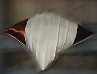 Подушка Диагональ